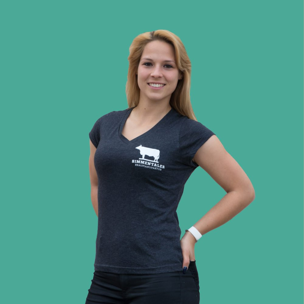 simmentaler-t-shirt-graphite