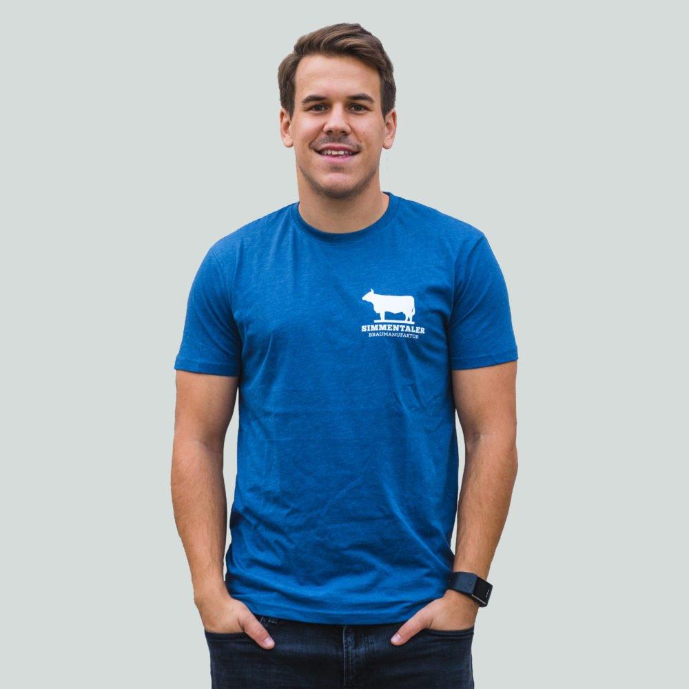 simmentaler-T-Shirt-light-blue