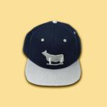 Simmentaler_Bier_Cap