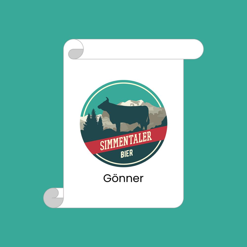 Simmentaler_Bier_Shop_Goenner