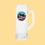 Shop Simmentaler Bier Humpen 02