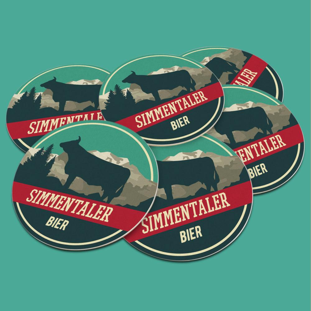 Simmentaler_Bierdeckel_10er