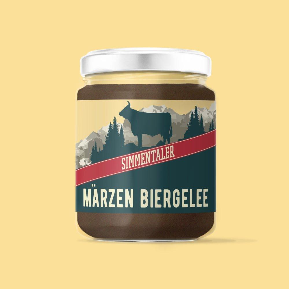 Simmentaler_Märzen_Biergelee