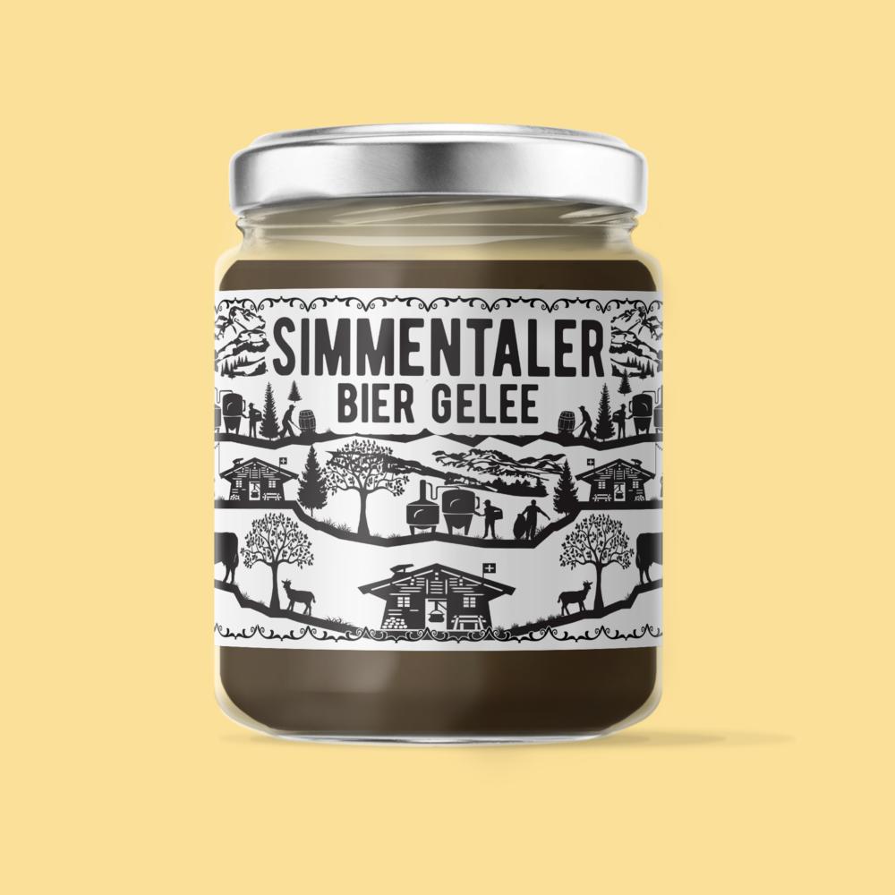 Simmentaler_biergelee