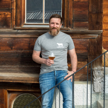 Brauerei_Simmentaler_Bier_Stephan_Neuhaus